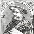 Ptolemy_16th-century