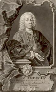 Daniel_Bernoulli