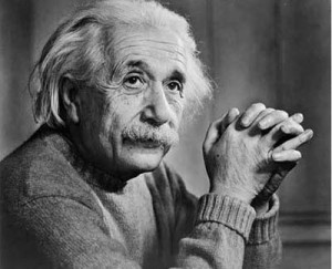 a biography of albert einstein a famous german mathematician He has made significant contributions to the field of mathematics, physics, and science einstein's early years albert einstein was born on march 14, 1879, at ulm, germany.