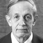 John Forbes Nash, Jr.